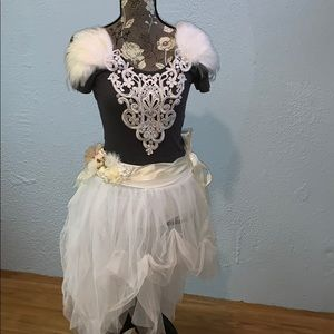 Other - Angel Costume